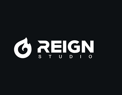 Reign Studio Brand Guidelines