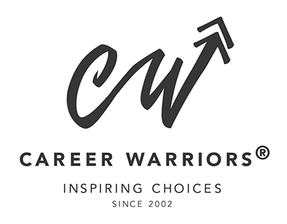 Career Warriors