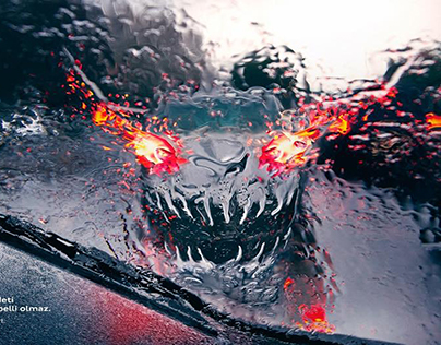 Audi_Rain-Monsters