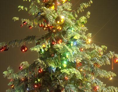 GrowInfinite Christmas Update!