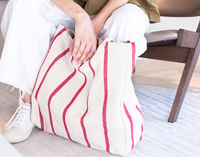 Verdonce - Textil 2020 - Fotografía de producto