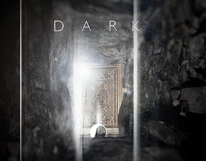 Dark -FanArt-