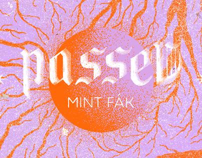 Passed – Mint Fák