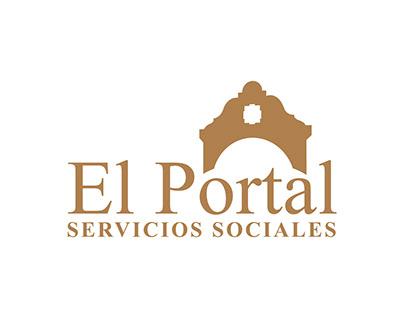 El Portal Servicios Sociales