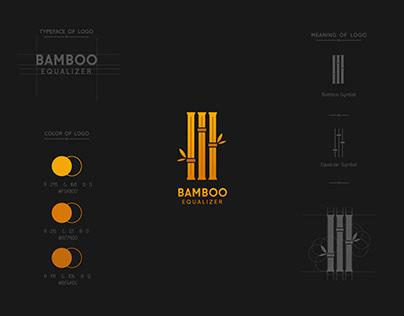 Bamboo Equalizer