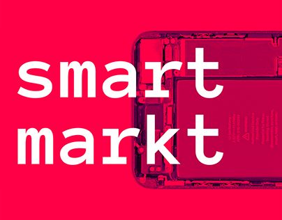Smart Markt