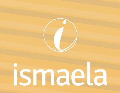 Ismaela - Verão 2016