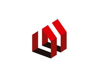 Branding / Amecore