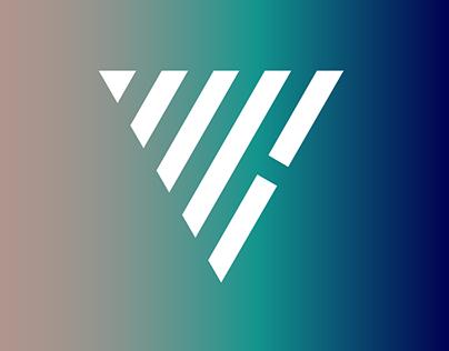 Space Arrow | Logo Design