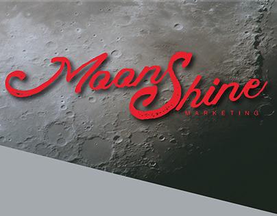 Moonshine Marketing