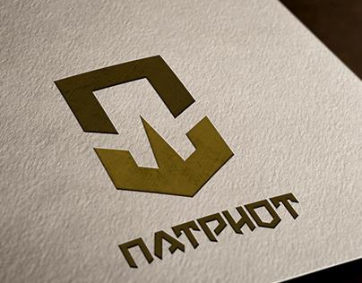 Brandbook Patriot™