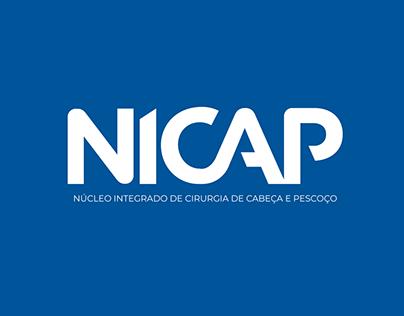Ebook - Nicap