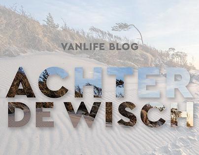 AchterDeWisch Blog