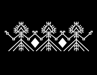 Gaida logo