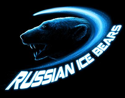Eve online team logo