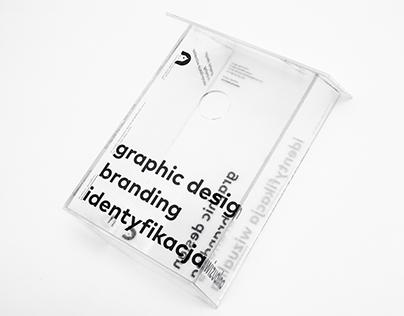JD personal branding