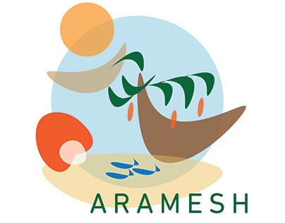Aramesh - Funzi, Meditation, Art and Yoga Retreat