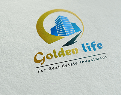 Golden Life ( Project )
