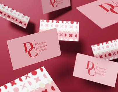 Personal Branding - Personal Branding Guidelines