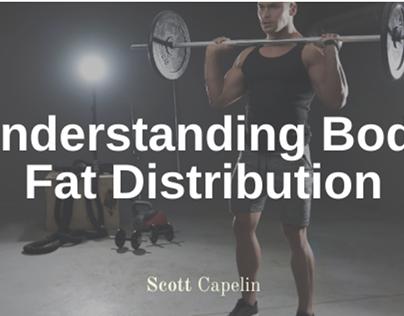 Understanding Body Fat Distribution