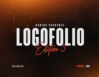 LOGOFOLIO EDITION 3