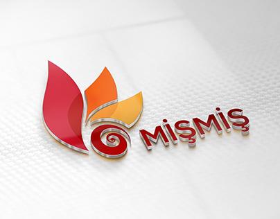 MISMIS Women's lingerie