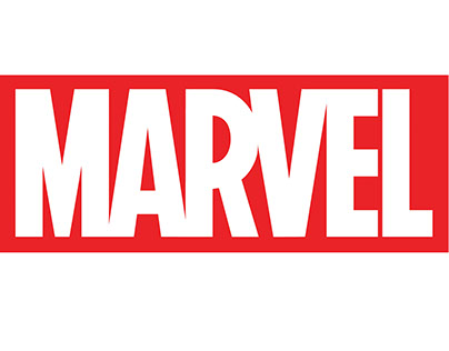 """MARVEL """"The Avengers"""" Fashion Collection (design test)"""