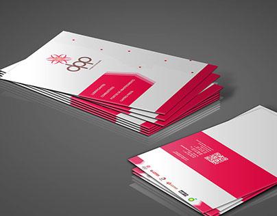 Design Capas Dpp Portugal