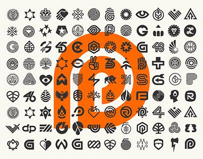 Logofolio 2000-2020