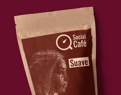Social Café