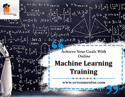 Machine learning Training in Pune