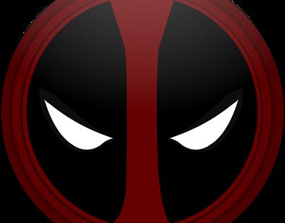Deadpool Movie Week