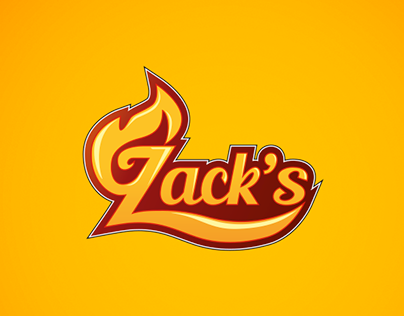 ZACK'S SOCIAL MEDIA