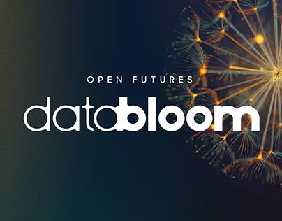 Data in full bloom