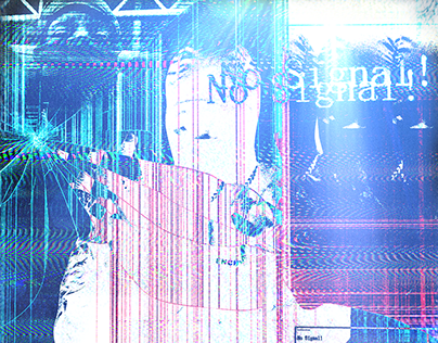 MYSTR J.O.$ - JOSMAN (Concept Artwork)