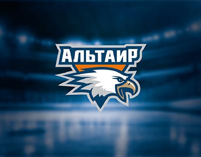 Altair (Ice hockey team)