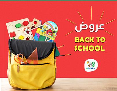 Social media_Back to school