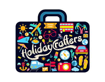 Holiday Crafters