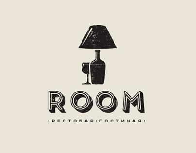 Рестобар Room