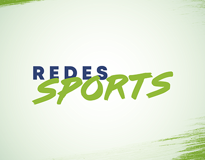 Redes Sports 2018