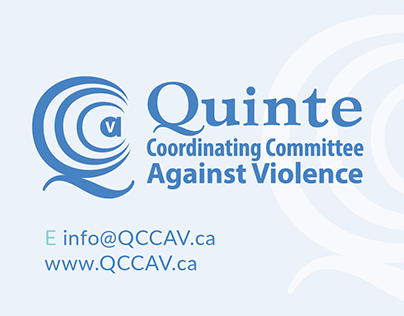 Quinte Coordinating Committee Against Violence