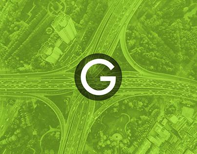 Personal Branding - Gottabegarabi