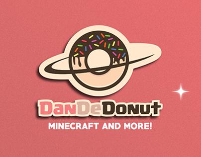 DanDeDonut