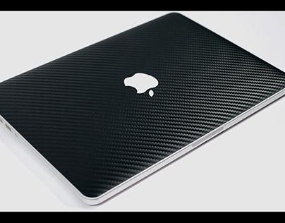 Skinoks iMac Pro (Image)
