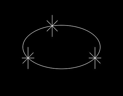 Logos & Symbols vol.2