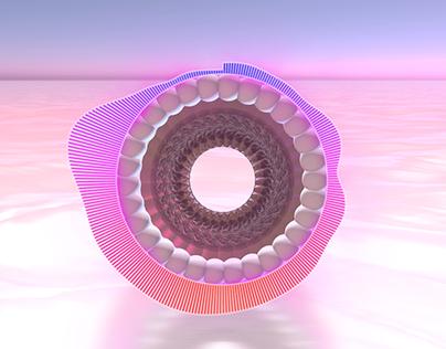 PINKIE - VIDEO DESIGN 2020