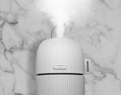 Miniso Humidifier