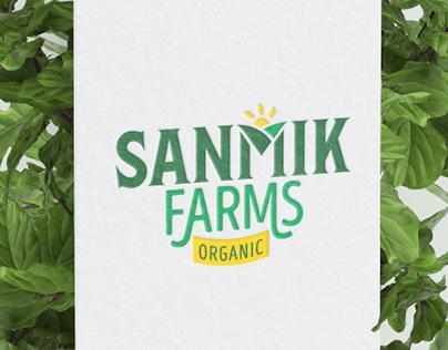 Sanmik Farms