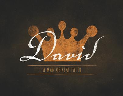 David Sermon Art