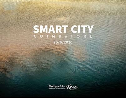 Smart City Coimbatore